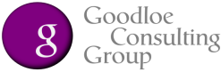 Goodloe Consulting Group, LLC